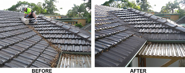roof-before-after-resized